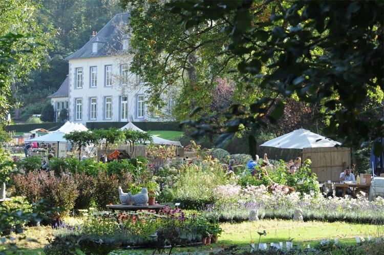 jardins-daywiers