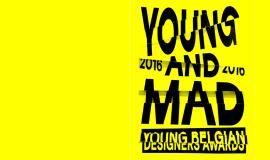 ym-visuel-yellow-une
