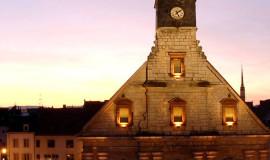 c-ville-de-montbeliard-denis-bretey