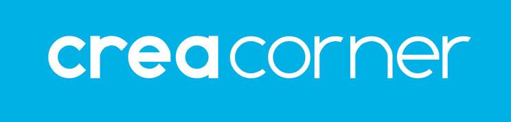 Creacorner-logo