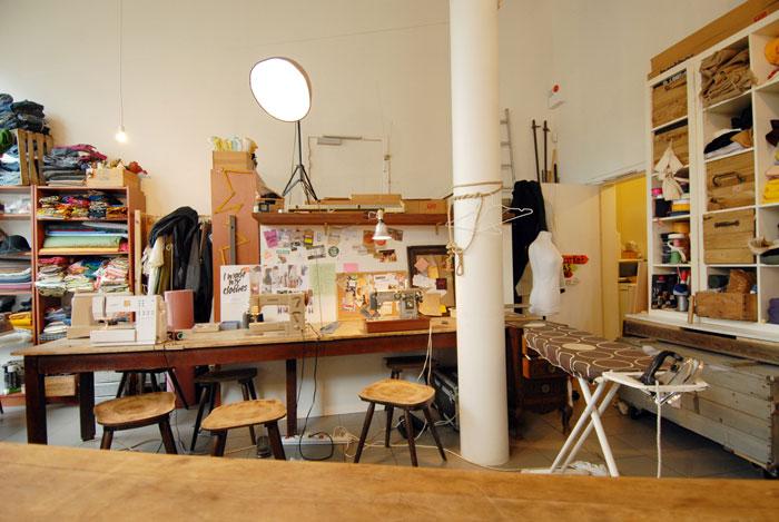 Atelier-Liliane
