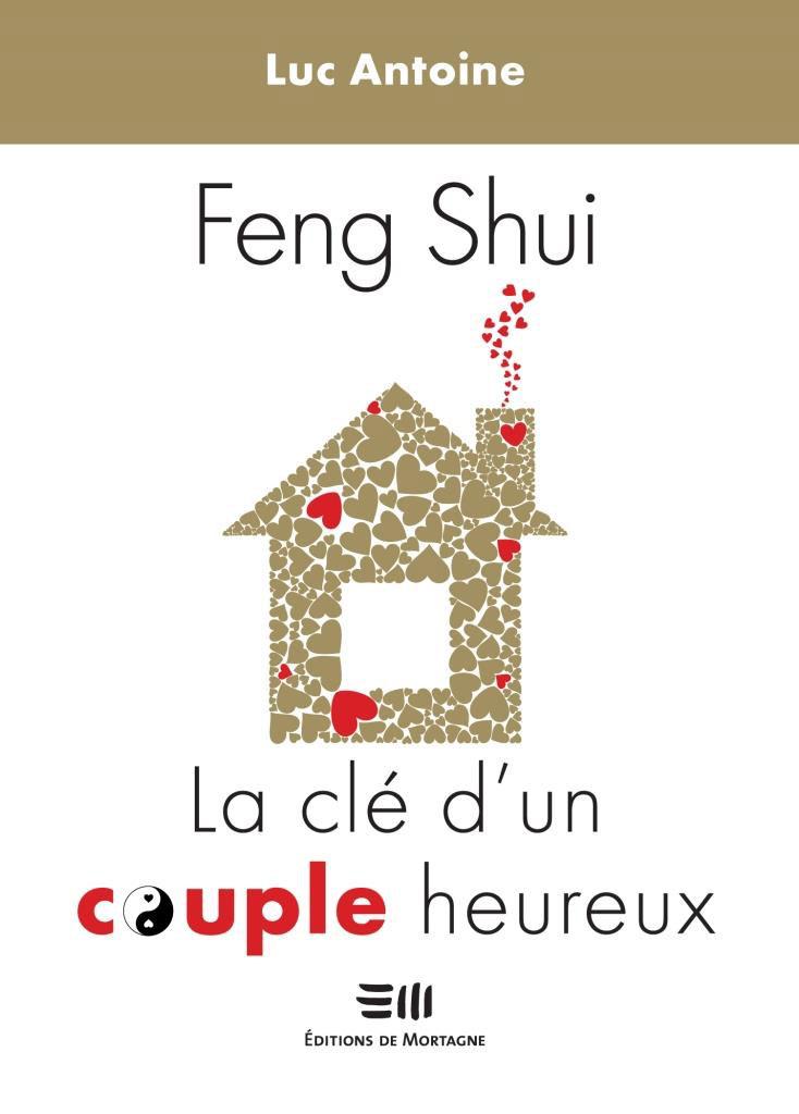 lecture-interieur-zen-luc-antoine-feng-shui