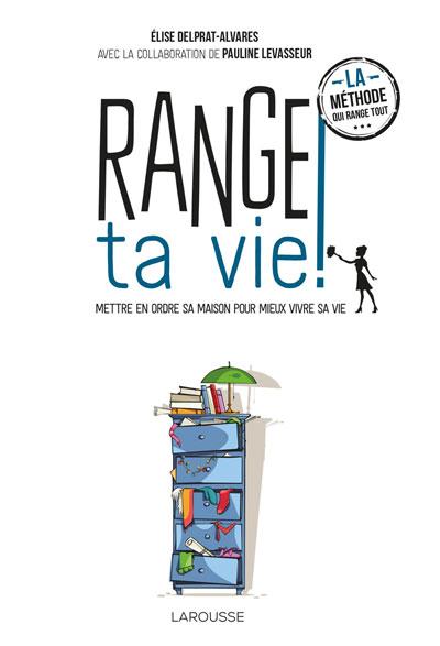 lecture-interieur-zen-range-ta-vie-larousse