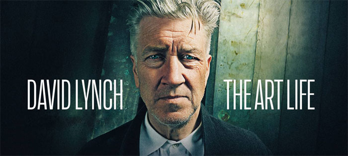 agenda-week-end-David-Lynch-the-art-life