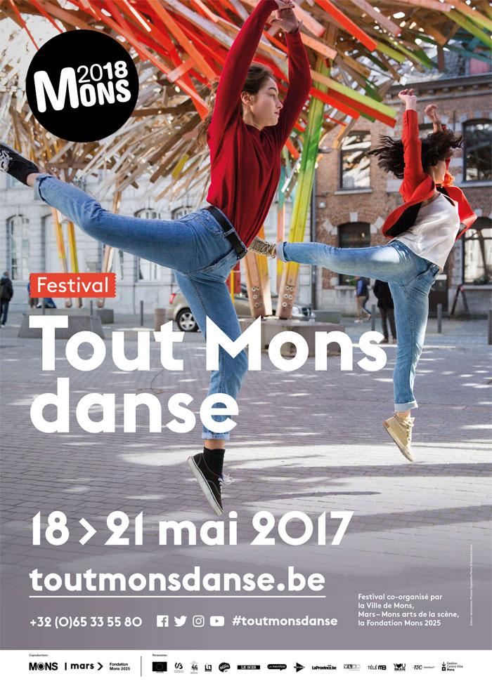 Agenda-week-end-Tout-mons-danse