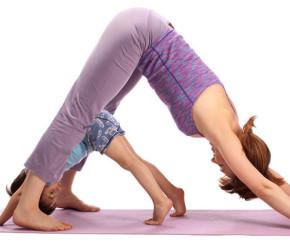 Yoga-famille-UNE