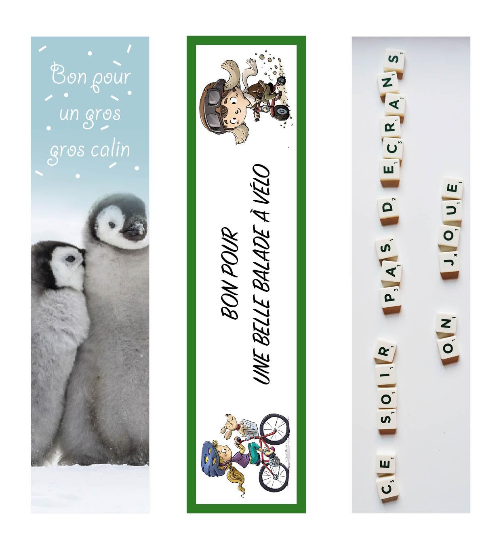 enfants-idées-cadeaux-bon-gratuit-