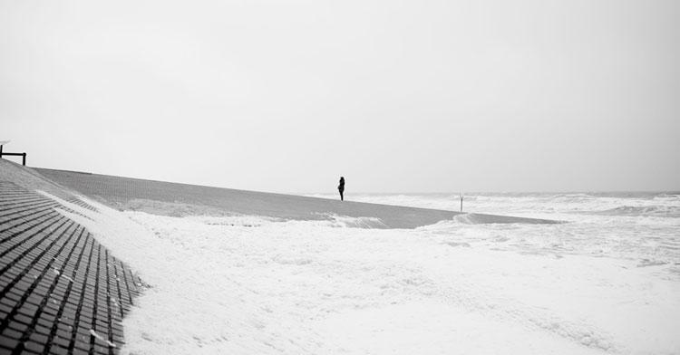 Brise larme © Yseult D.