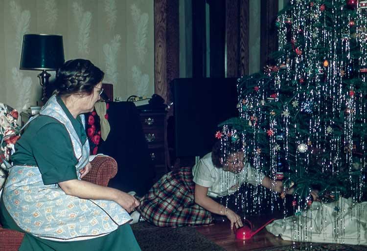 Les Humeurs de Mimi à Noel © Photo -les-anderson-175604-unsplash