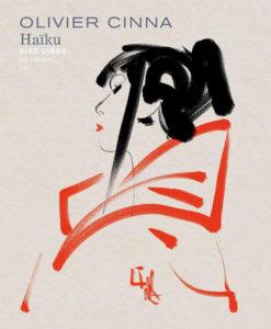"""Les critiques de Yuyine, Olivier Cinna, """"Haïku"""""""